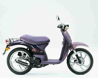 Honda Sky