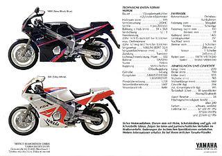 flasher relay yamaha fzr 600 fb257h tiendapickupmoto net rh tiendapickupmoto net Yamaha 600 Motorcycle 1989 Yamaha FZR 1000